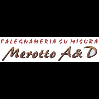 Falegnameria Merotto