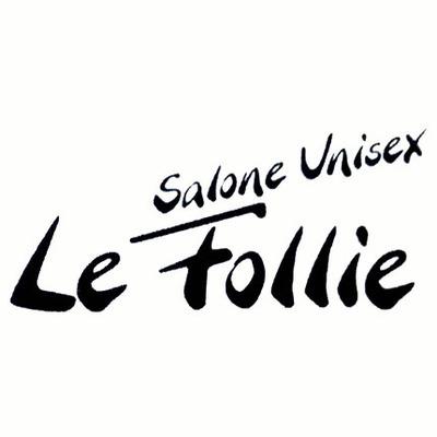Salone Le Follie - Parrucchieri per donna Trento