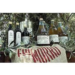 Frantoio Olive F.lli Morro - Alimentari - vendita al dettaglio Andora