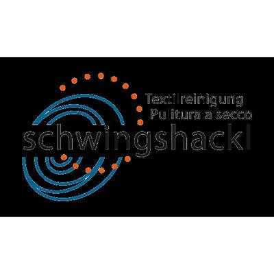Pulitura a Secco Textil Reinigung di Edgar Schwingshackl - Lavanderie Chiusa