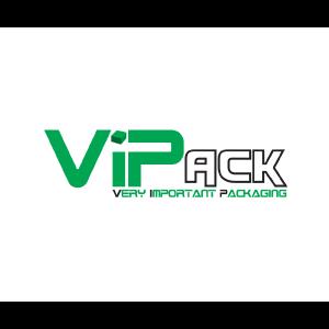 Vipack - Arti grafiche Verona
