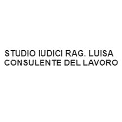 Studio Iudici Luisa e Studio Morelli Davide