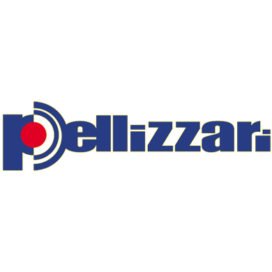P.T.S. Pellizzari Tecnologie di Sicurezza - Dispositivi sicurezza e allarme Castelfranco Veneto