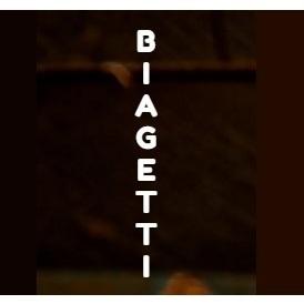 Falegnameria Biagetti - Mobili - vendita al dettaglio Spello