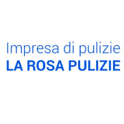 Impresa di Pulizie La Rosa Pulizie - Imprese pulizia Gaville