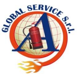 Global Service Antincendio