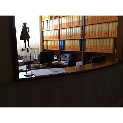Studio Ianiro Dr. Nicola - Consulenza amministrativa, fiscale e tributaria Campobasso