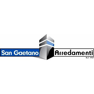 San Gaetano Arredamenti - Mobili - vendita al dettaglio Torino