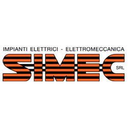 Simec Srl - Elettromeccanica Colle di Val d'Elsa