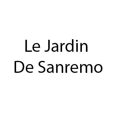 Le Jardin De Sanremo - Fiori e piante - vendita al dettaglio Chieti