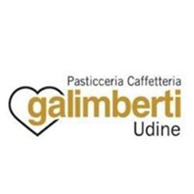 Pasticceria Galimberti di Fausto di Salvo - Pasticcerie e confetterie - vendita al dettaglio Udine