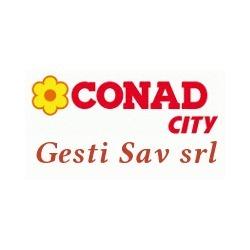 Conad City - Centri commerciali, supermercati e grandi magazzini Loano
