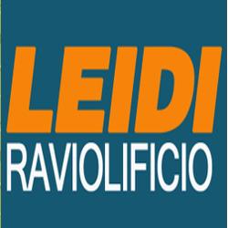 Leidi Raviolificio - Alimentari - vendita al dettaglio Bergamo