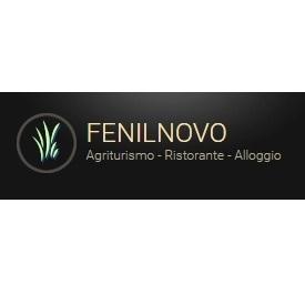 Agriturismo Fenilnovo - Agriturismo Porto Mantovano