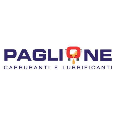 Paglione Cav. Italo e Figlio - Riscaldamento - combustibili Ripalimosani
