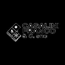Casalini Franco e C. Pannelli Solari