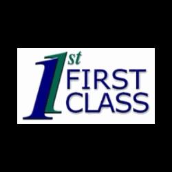 First Class - Eventi e manifestazioni - organizzazione Ancona