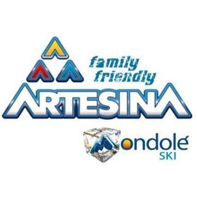 Artesina Spa - Residences ed appartamenti ammobiliati Frabosa Sottana