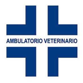 Masotti Dott. Angelo - Veterinario - Analisi cliniche - centri e laboratori Milano