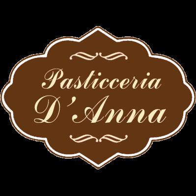 Pasticceria D'Anna
