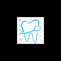 Studio Odontoiatrico Dr. M. Iancu - L. Marchione - Dentisti medici chirurghi ed odontoiatri L'Aquila
