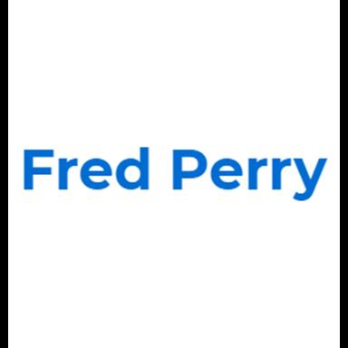 Fred Perry - Abbigliamento uomo - vendita al dettaglio Ancona