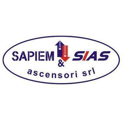 Sapiem E Sias Ascensori - Ascensori - installazione e manutenzione Sciacca