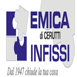Emica Infissi - Serramenti ed infissi Borgomanero