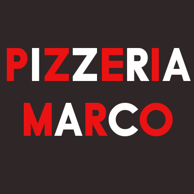 Pizzeria Marco - Pizzerie Rovereto