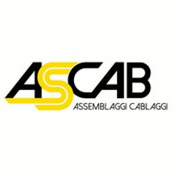 Asscab