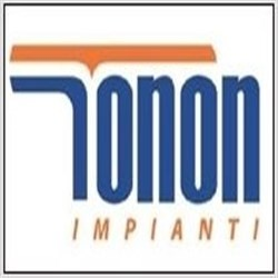 Termoidraulica Tonon Impianti