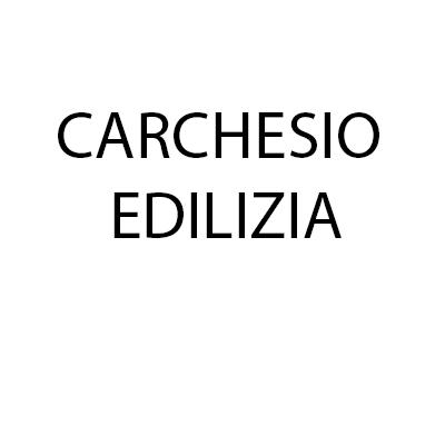 Carchesio Valerio Edilizia