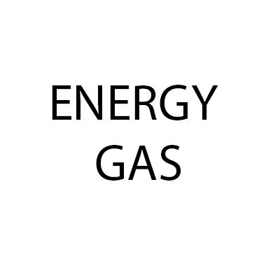 Energy Gas