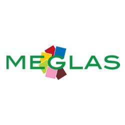 Meglas - Materie plastiche acriliche, trasparenti e rigide Villafranca Padovana