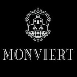 Azienda Agricola Monviert s.s.a. - Aziende agricole Cividale del Friuli