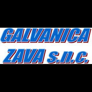 Galvanica Zava - Trattamenti e finiture superficiali metalli Conegliano