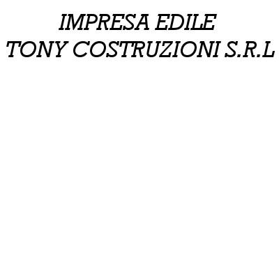 Tony Costruzioni Srl - Imprese edili Trento