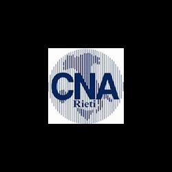 Cna Rieti Punto Impresa - Finanziamenti e mutui Rieti