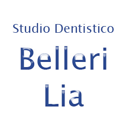 Studio Dentistico Belleri Lia