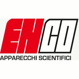 En.Co. S.r.l. Unipersonale - Strumenti scientifici per laboratori Spinea