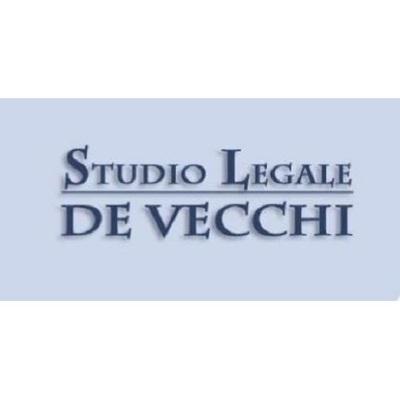 Studio Legale Avv. De Vecchi