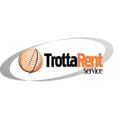 Trotta Rent Service