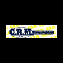 C.R.M. Centro Ricambi Mancini - Attrezzature meccaniche Roma