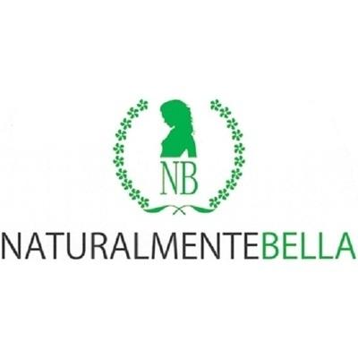 Centro Estetico Naturalmente Bella Di Magro Michela - Istituti di bellezza Martignacco