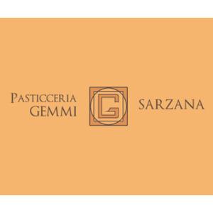 Pasticceria Gemmi