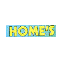 Home'S