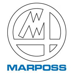 Marposs Italia Spa