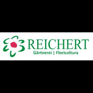 Reichert Floricoltura - Fiori e piante - vendita al dettaglio Merano