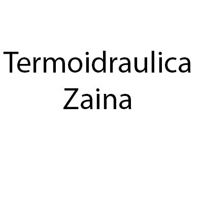 Termoidraulica Zaina