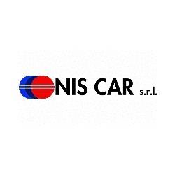 Nis Car - Carrozzerie automobili Catania